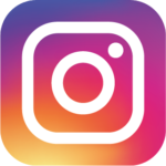 2974_instagram_cs6
